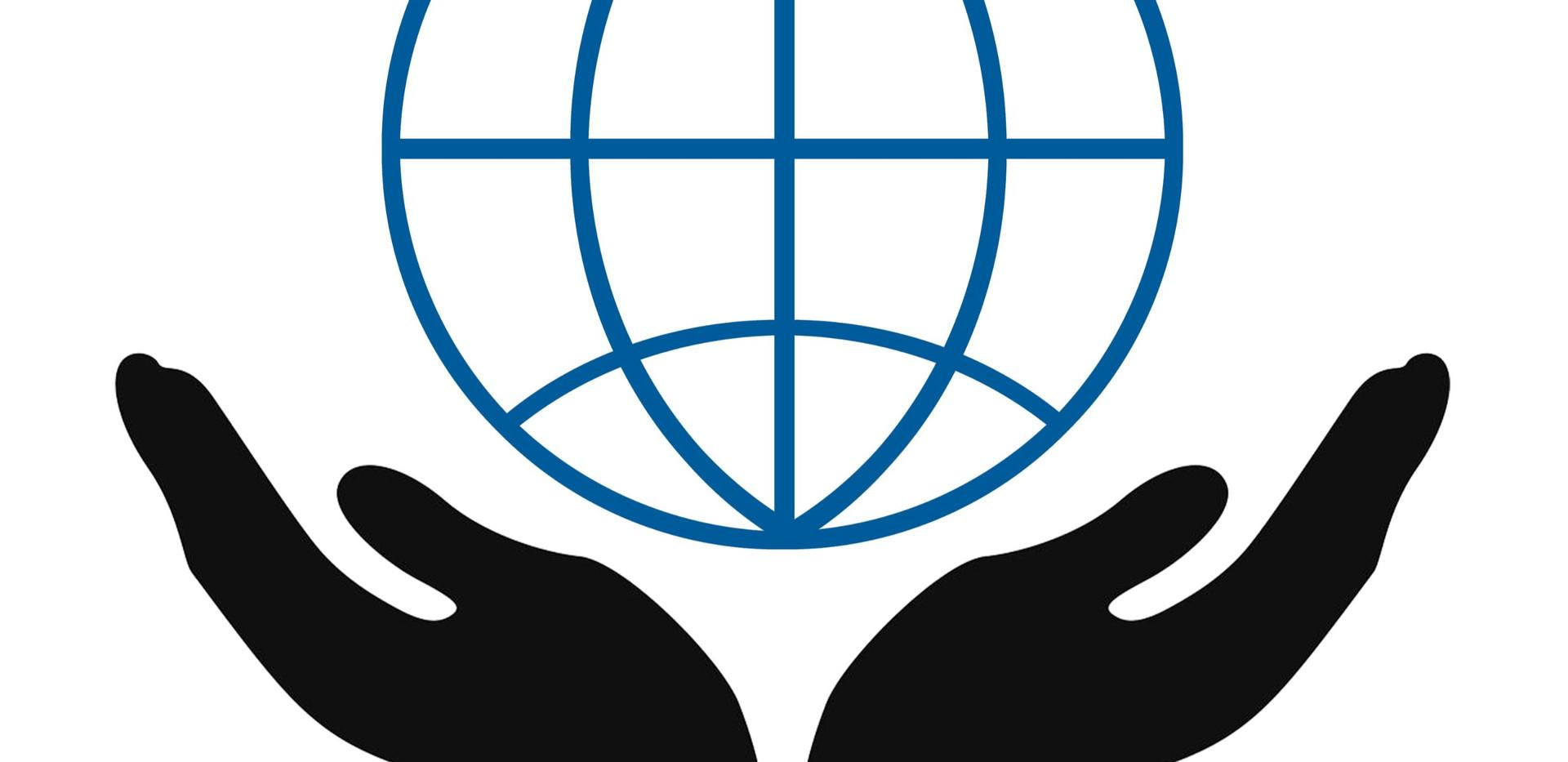 Logo WCP