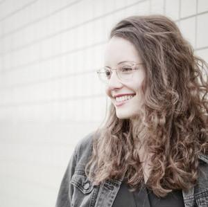 Josefa Schmidt - PIANO