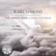 Karl Jenkins The Armed Man.jpg