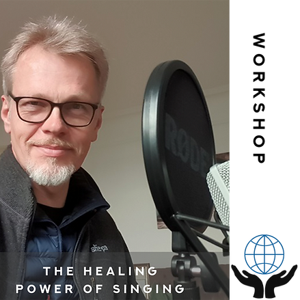 WCP Instagram Post - Healing power of Si