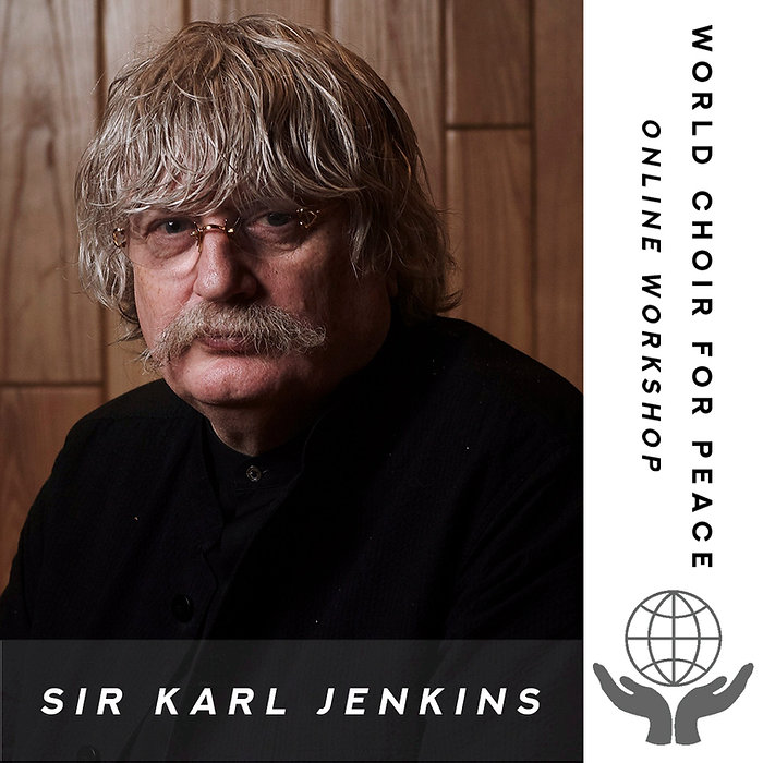 WCP Instagram Post - Karl Jenkins v.1.jp
