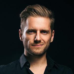David Reichelt - GERMANY