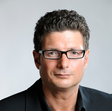 Nicol Matt - GERMANY