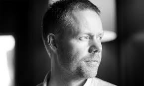 Max Richter (UK)