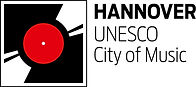UNESCO Hannover City of Nysuc.jpg