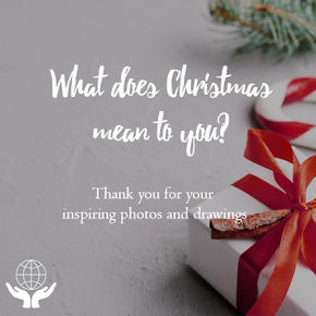 What Does Christmas Means To You?