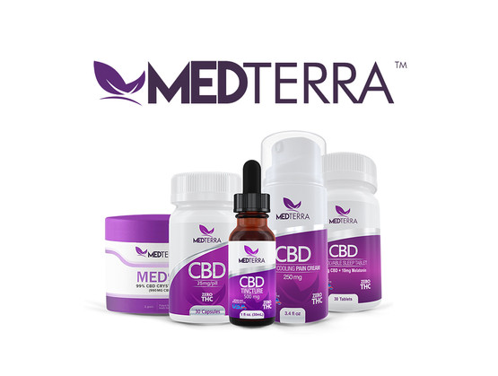 medterra_products.jpg