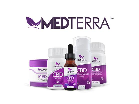 medterra_products.jpg