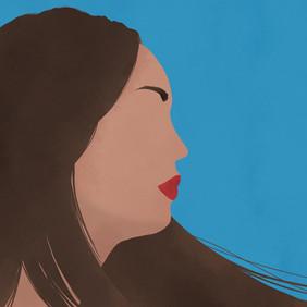 Illustration 043