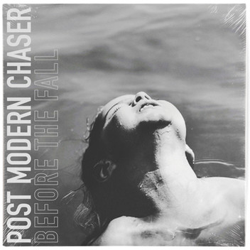 """""""Before The Fall"""" - Post Modern Chaser"""
