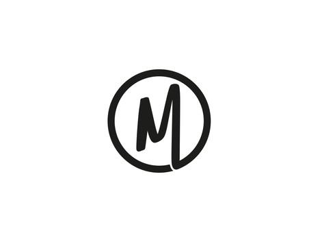 Merlin Agency