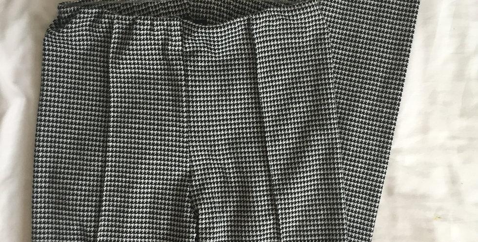 Cotton on tights