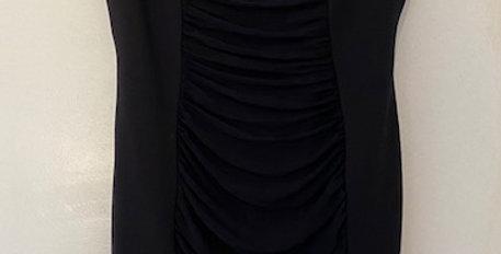 Truworths dress