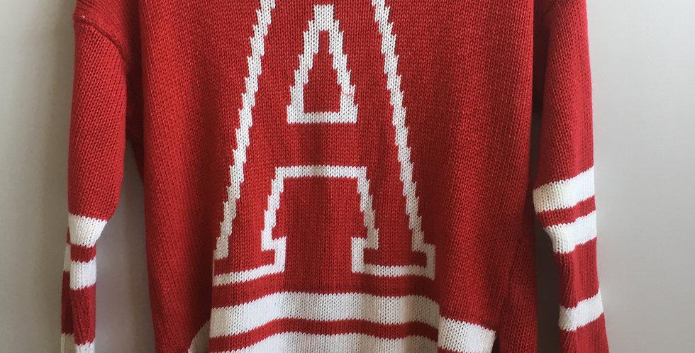 obr jequlo red A jersey