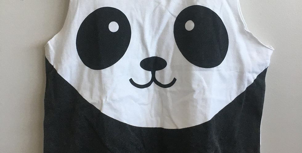 jayjays panda tank top