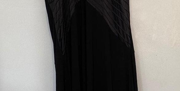 City girl halter dress