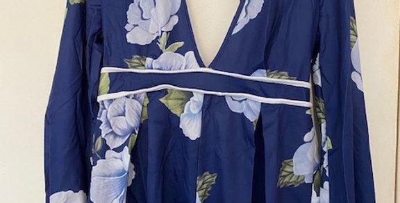Best dress playsuit