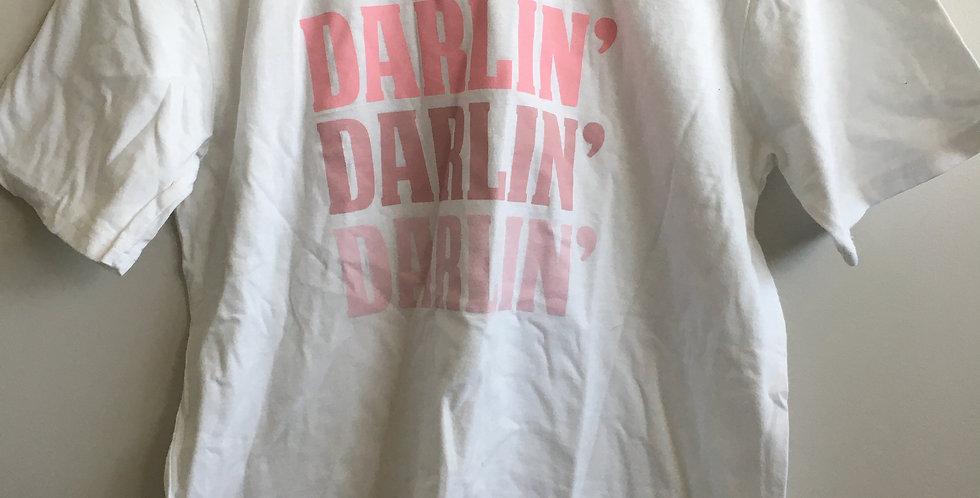 mrp darlin shirt