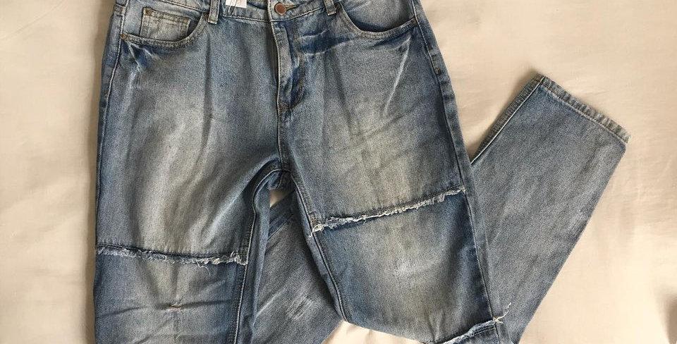 Free 2bu mom jeans