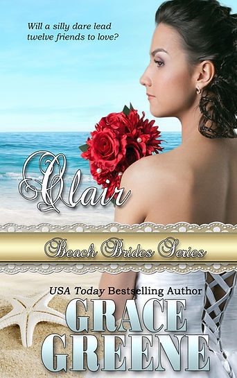 Clair - front cover.jpg