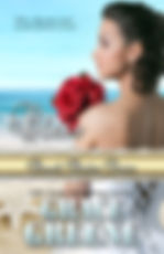 Clair_Beach Brides Series_Novella_Grace Greene