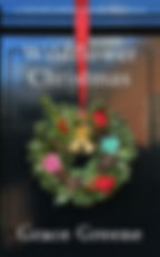 Wildflower Christmas Novella - Kindle 09