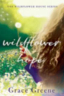 Greene_WildflowerHope_28038_CV-FT-v6 SM