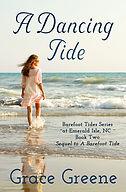 A Dancing Tide - Kindle - 070721.jpg