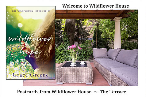 The Terrace Postcard  WHope.jpg