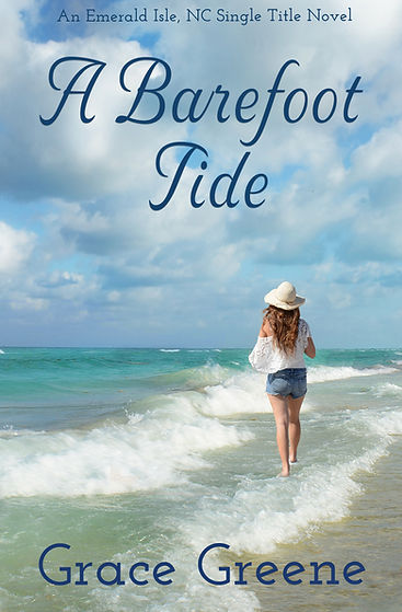 5.25x8_Cream_320 A Barefoot Tide -  FRON