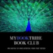 MyBookTribe-768x768.jpg