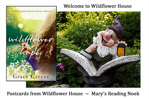 Mary's Reading Nook Postcard WHope.jpg