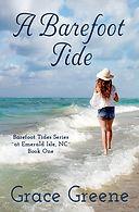 A Barefoot Tide - Kindle - 070621.jpg