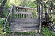 Wooden Bridge 64.jpg