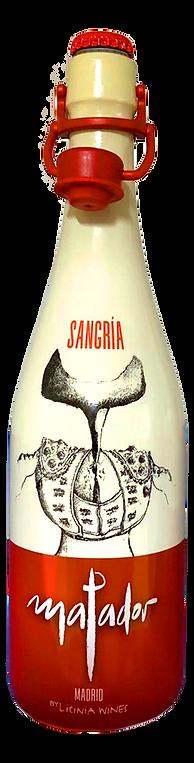 Layer botella sangria copy.png