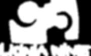 Logo_Licinia.png