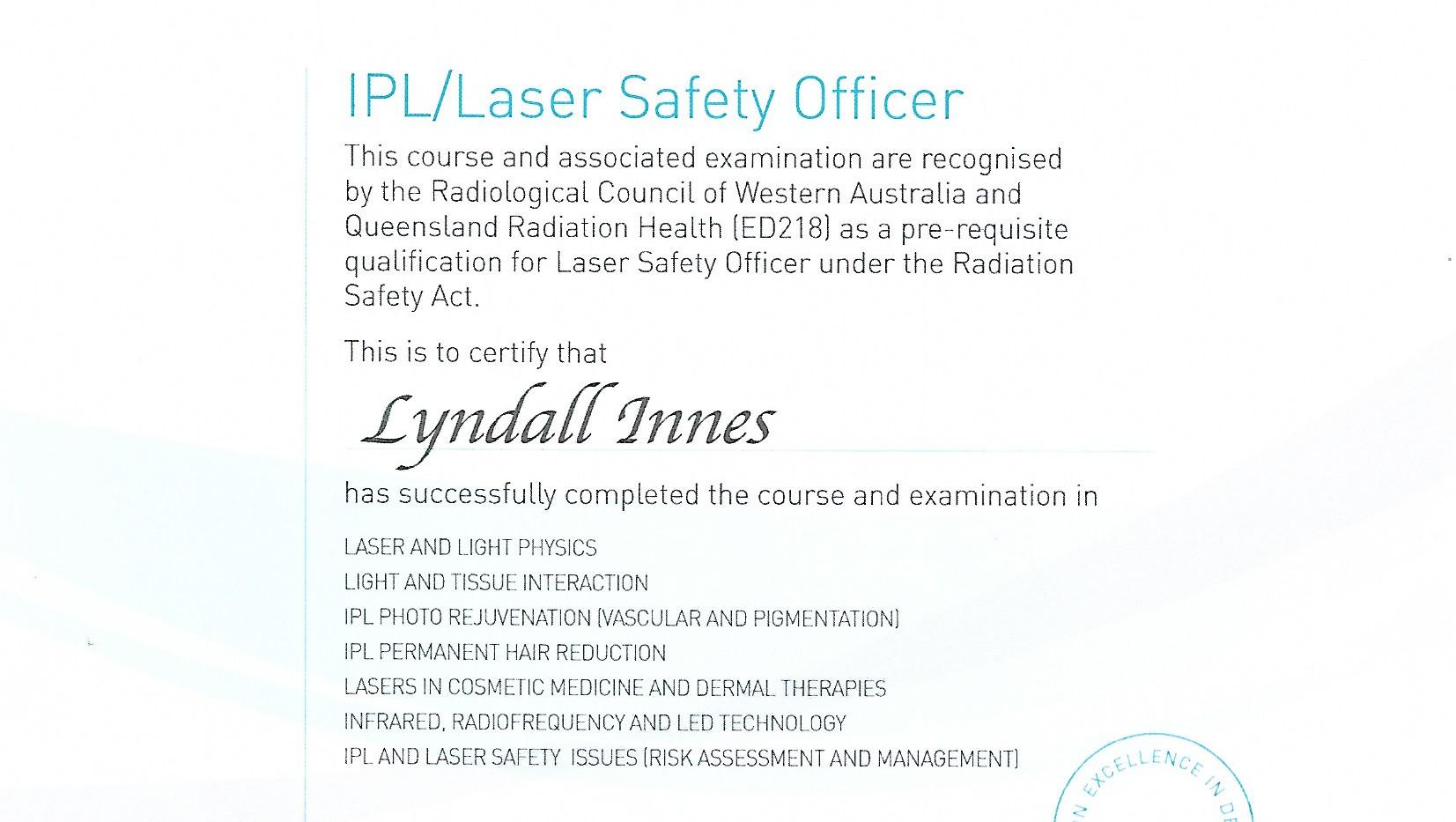 IPL Laser safety.jpg