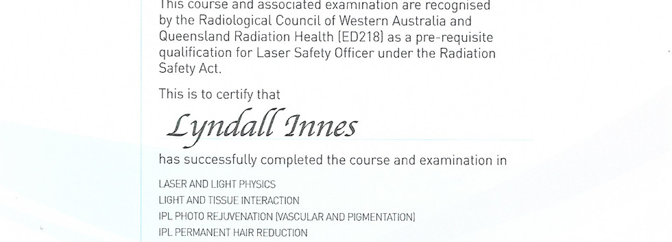 IPL Laser safety.jpg
