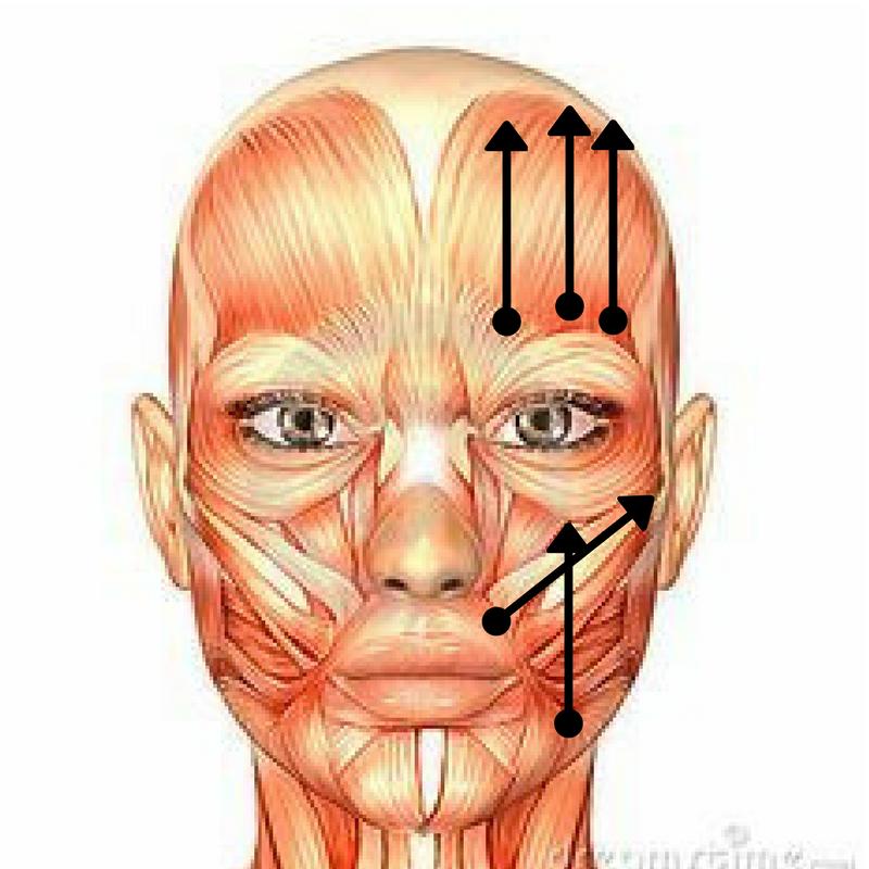 Perth Micro Current Facial