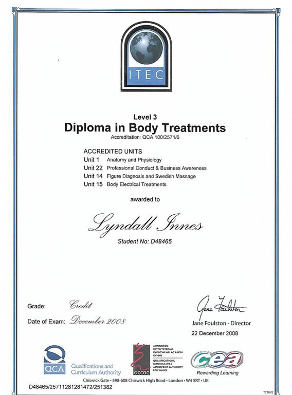 ITEC body treatments.jpg