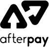 afterpay salon dianella.png