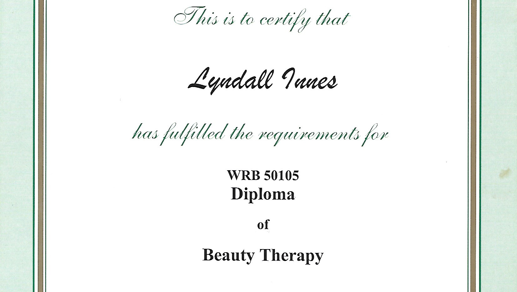 diploma of beauty therapy.jpg