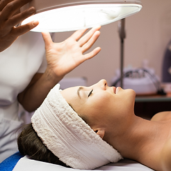 Skin Diagnosis analysis free perth diane