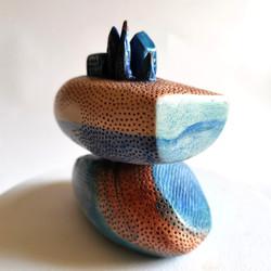 ceramic MF__012