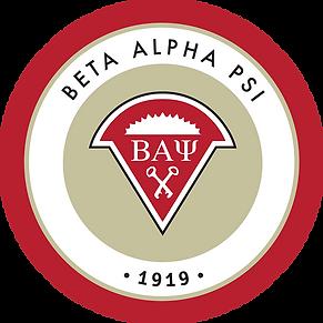 BAP+Logo.png
