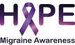 Mirgraine Awareness Logo.jpg