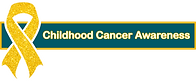 Childhood Cancer Awareness.png