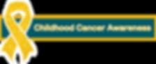 Childhood Cancer Awareness.png
