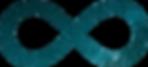 Infinity HFM Logo.png