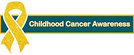 Childhood Cancer Awareness Logo.jpg